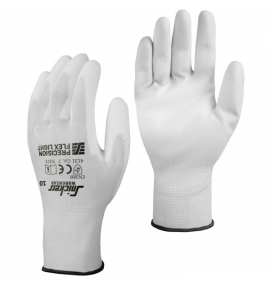 Snickers Precision Flex Light Gloves 100 pairs