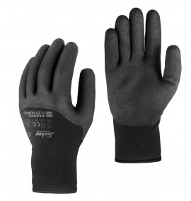 Snickers Weather Flex Guard Gloves 100 pairs