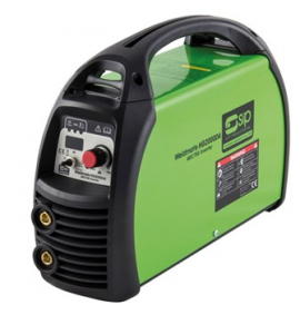 HG2000DA ARC Inverter Welder