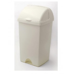 Addis Roll Top Bin