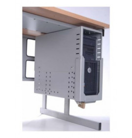 Adjustable Security Enclosure