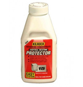 Advanced Concentrate 90162 - Central Heating Protector