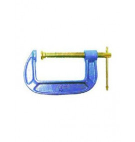 American Style 'G' Clamp