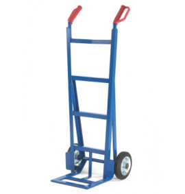 Angle Iron Sack Truck - TCS57Y