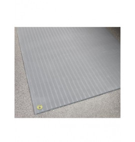 Anti-Static Soft Step Matting