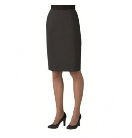 Astoria Ladies Skirt