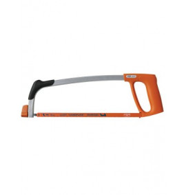 Bahco 317 Hacksaw Frames 300mm (12in)