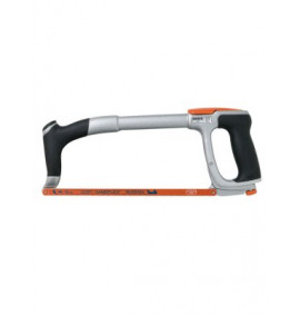 Bahco 325 ERGO Hacksaw 300mm (12in)