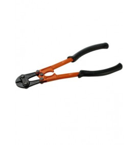 Bahco 4559 Bolt Cutters