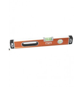Bahco 466-400 Box Level 400mm