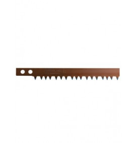 Bahco 51 Series Peg Tooth Bowsaw Blades