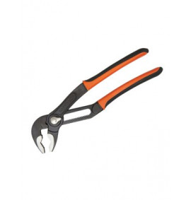 Bahco 72 Series Quick Adjust Slip Joint Plier