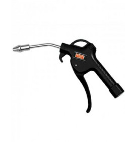 Bahco BP218 Air Blow Gun