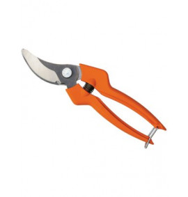 Bahco Bypass Secateurs Medium 20mm Capacity