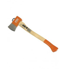 Bahco Camping Hatchet