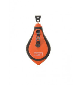 Bahco Chalk Line Reel - BAHCL