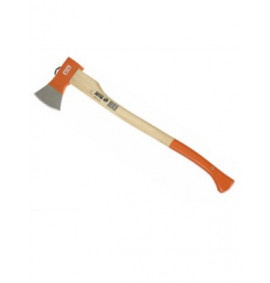 Bahco Felling Axe Ash Handle FGS