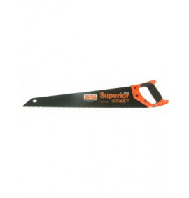 Bahco Handsaw