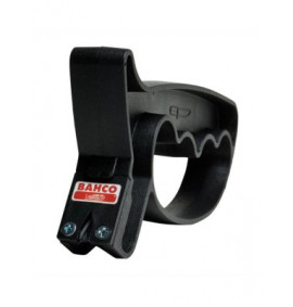 Bahco Insulation Saw Sharpener