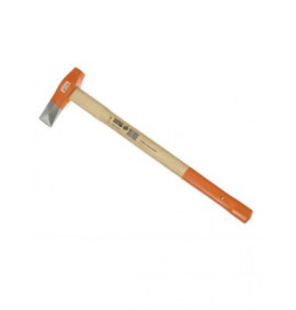 Bahco Maul Hickory Handle MCP 2.5-810 3.2kg