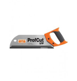 Bahco PC-12-VEN Procut Veneer Saw 300mm (12in)