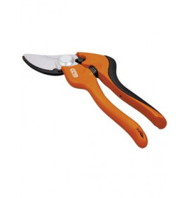 Bahco PG-S1-F ERGO Secateurs Small 15mm Capacity