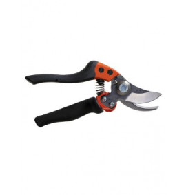 Bahco PXR-L2 ERGO Large Rotating Secateurs 20mm Capacity