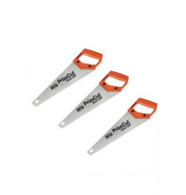 Bahco Saws Triple Pack