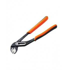 Bahco Slip Joint Pliers 35mm Capacity 250mm