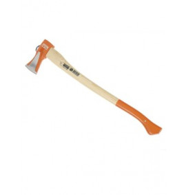 Bahco Splitting Axe Ash Handle SUS 2.0-800 2.4kg