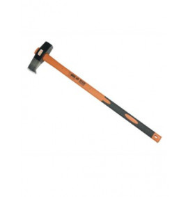 Bahco Splitting Axe Fibreglass Handle MES 3.5-900FG 3.8kg