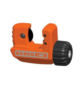 Bahco Tube Cutter 3 22 mm