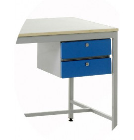 Bench Accessories - Drawers and Cupboards