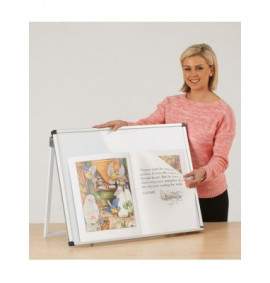 Big Book Desk Easel