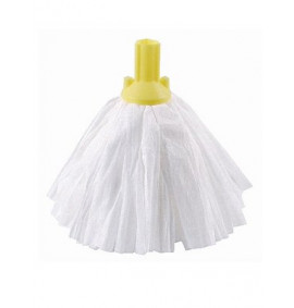 Big White Exel Socket Mop 130 Gram