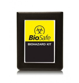 BioSafe 1 Application Body Fluid Pack