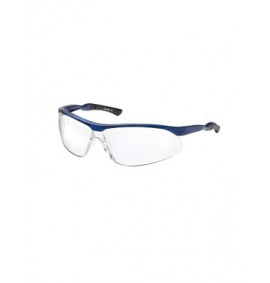 Blue Sports Style Spectacle (Pack of 12)