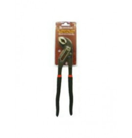 Box Joint Water Pump Pliers