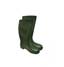 Briers Green PVC Wellington Boots