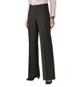 Brompton Ladies Trouser