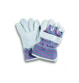 Budget Rigger Glove Large (Pack of 100)