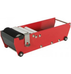 """Budget """"Pull & Tear"""" Dispenser for GPT up to 80mm Wide"""