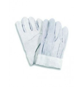 Builders Glove Large (Pack of 100)