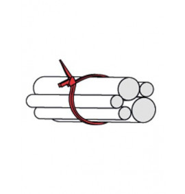 Cable Ties - Standard