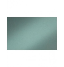 Camira Lucia Fabric Noticeboards - Unframed - Class 0 Rated