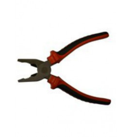 Carbon Steel Combination Plier