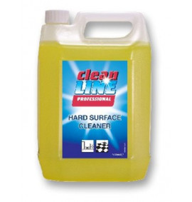 Cleanline Hard Surface Cleaner