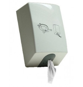 Cleanline Toilet Seat Wipe Dispenser