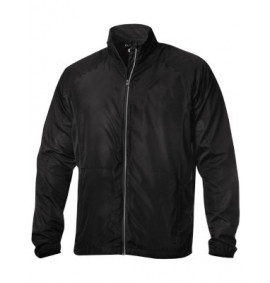 Clique Active Men's Wind Jacket