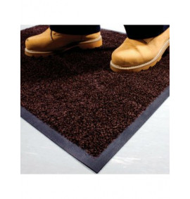 Coba Wash Entrance Floor Mat